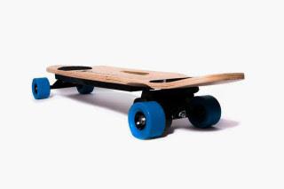 ZBoard 2  Advanced Electric Skateboard  Highsnobiety
