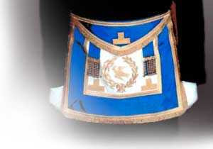 THE DINAS Llandaf Lodge meets five times a year in Cardiff. The entry in the 2009-10 South Wales provincial yearbook names 34 of the current membership of 40. They are:S R Adam • A A Attard • F G Bottarini • G Bull • D Davies • J A Davies  • G Elias, QC • B M Etherington • S Evans • K T  Flynn, OBE • F A Green • P M M Grimson • J Hermer • E Howells • P S R Jamison • F A Jones • G A Jones • Gwilyn H Jones • G J Jones • M S  Lewis • K P Malloy • P R Marshall, OBE • W G D Morgan • P A L Mount • N H B Payne • P G Powell • J W  Reed • Neil J Richards • J W Richards • N J Richards • J S Sidoli • C M Williams • P M Williams, OBE • C E Yandell