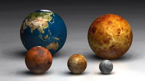 planetas1-s.jpg