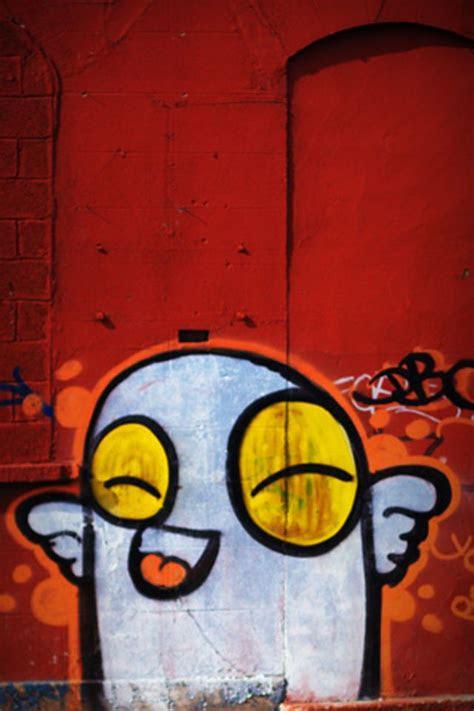 graffiti iphone wallpaper hd