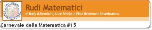 http://rudimatematici-lescienze.blogautore.espresso.repubblica.it/
