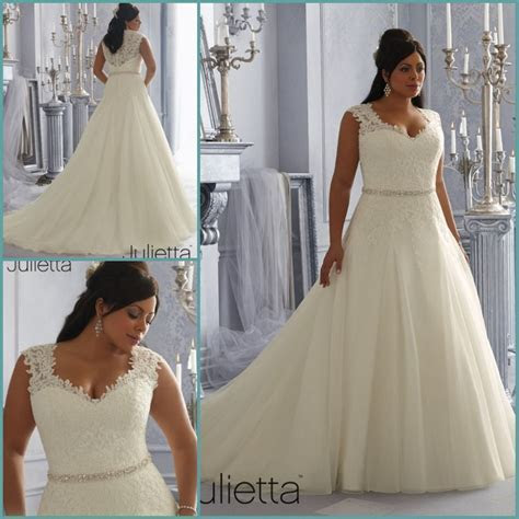 Best Selling A line Plus Size Wedding Dress 2014 Vestido