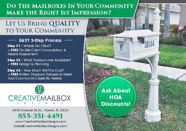Custom Mailboxes Decorative Mailbox Company Creative Mailbox And
