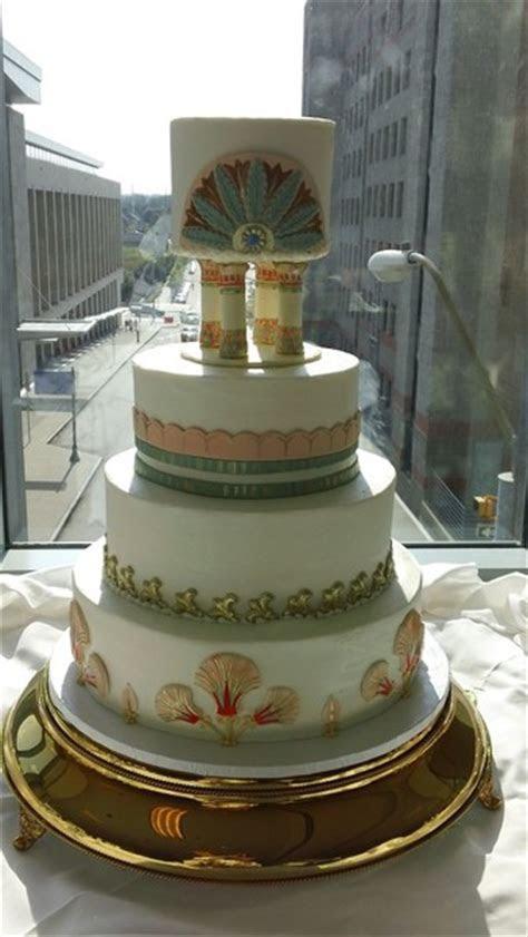 Simply Cakes   Cary, NC Wedding Cake