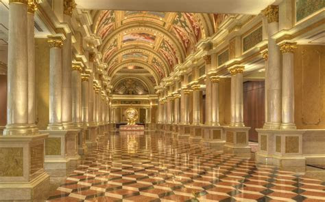 venetian resort hotel casino interior design images