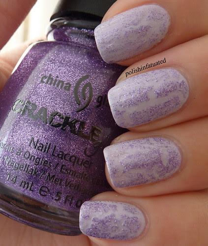 luminous lavender2