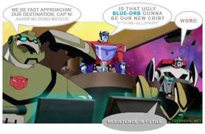 TRANSFORMERS_ROLLOUT