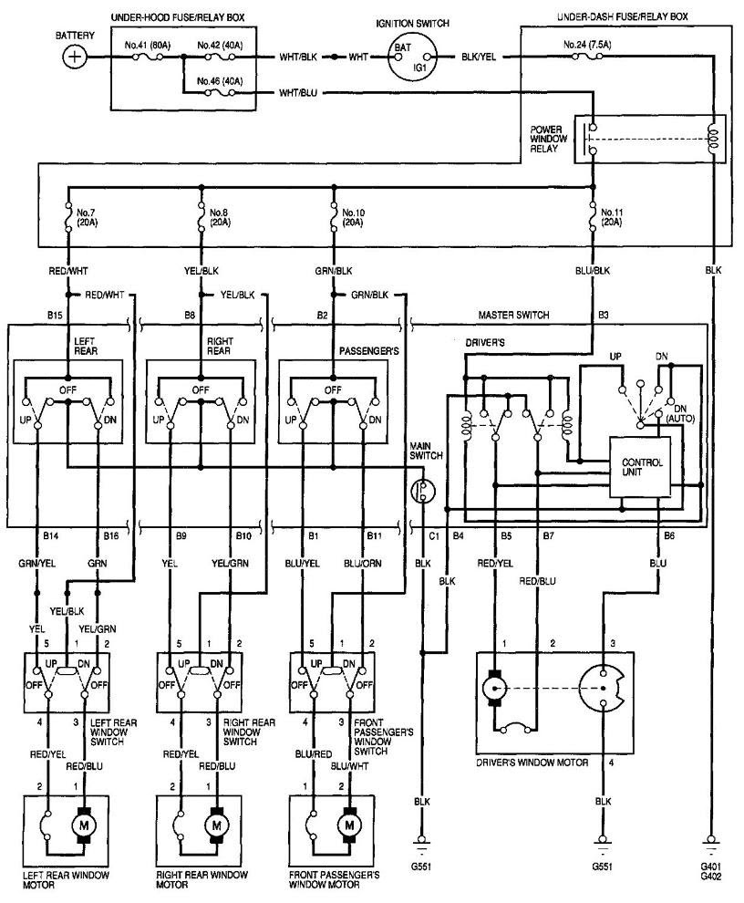 2009 Yamaha Nytro Wiring Diagram 3 Way Light Switch Wiring Diagram With 14 2wire Jimny Periihh1 Jeanjaures37 Fr
