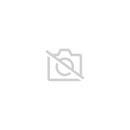 Patron Burda 3176 Pantalon Enfants Adolescents Ages 8 A 13 Ans - Achat et vente