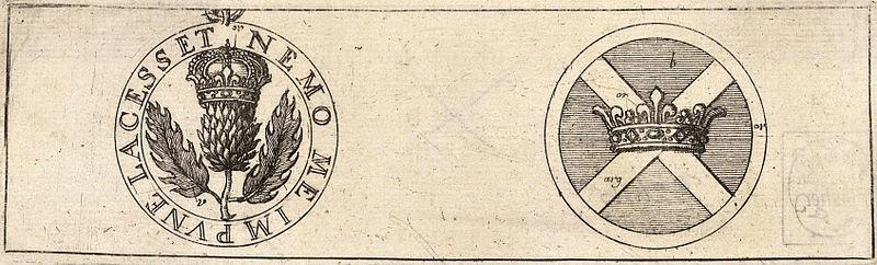 File:Wenceslas Hollar - Order of the Thistle.jpg