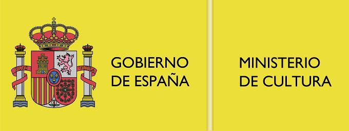 http://tetuan.cervantes.es/FichasCultura/ImagenesEntidades/Ministerio%20de%20cultura(gobierno%20de%20Espa%C3%B1a).JPG