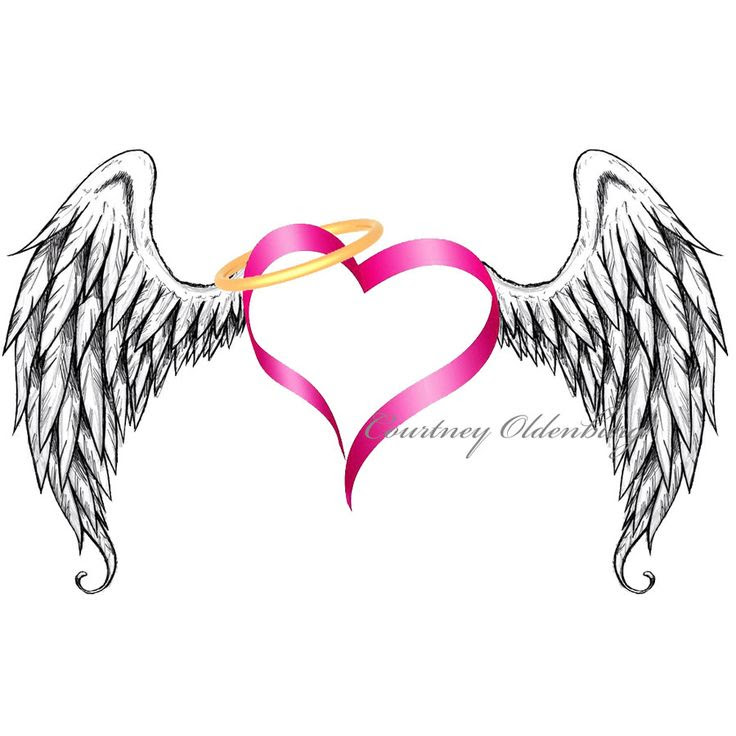Angel Clipart Free Free Download Best Angel Clipart Free On
