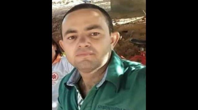 Família procura homem que está desaparecido há quatro dias, em Patos