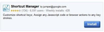 install-shortcut-manager_thumb2
