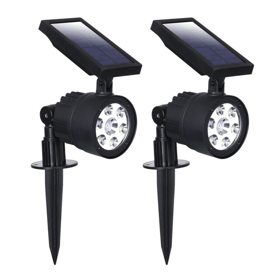 Led Spotlights Near Me