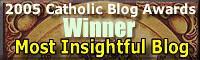 insightful_winner2005