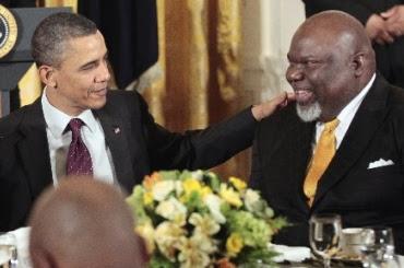 TdJakes-Obama-2011-05