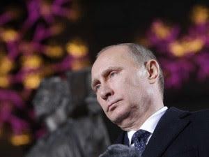 Ουκρανία: Ο παράγων 'οργανωμένο έγκλημα' στη σύγκρουση…