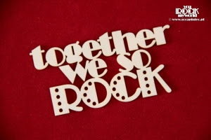 http://www.scrapiniec.pl/pl/p/Together-we-so-ROCK-napis/3011