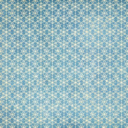 Snowflake-waltz-bck-PR-copy