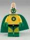 Minifig No: bob026  Name: Patrick - Super Hero