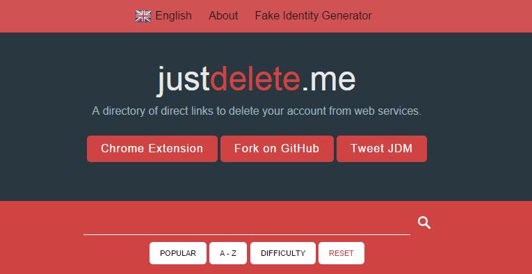 delete-account