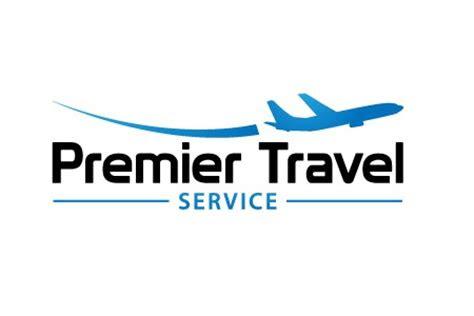 beautiful travel logos design  inspiration
