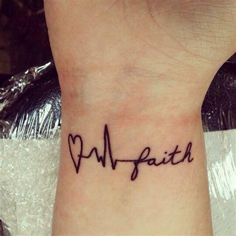 nursing tattoo wrist foot tattoos tattoo