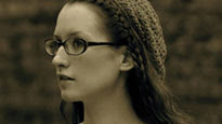 Ingrid Michaelson fanclub pre-sale password for concert tickets in Hollywood, CA and San Diego, CA