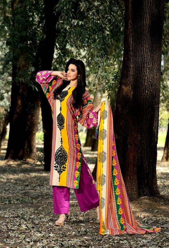 Firdous-Embroidered-Swiss-Voile-2013-Dresses-Collection-New-Fashionable-Clothes-15