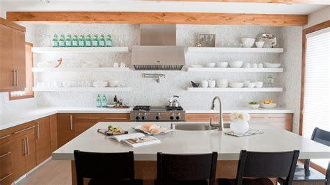 finish unfinished kitchen cabinets