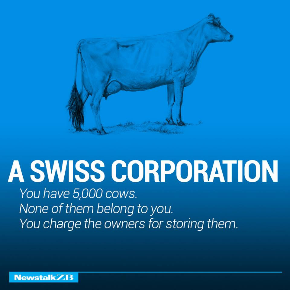 Political and worldwide corporations systems explained
