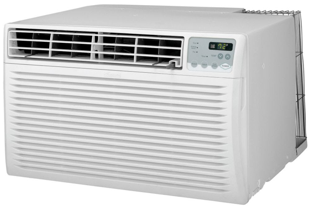 Model Poly Conditioner Wall Unit Split Air Conditioner