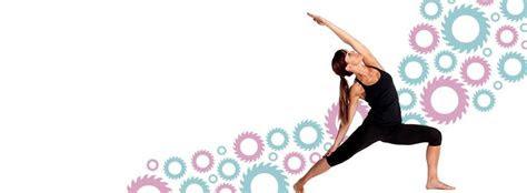 piyo workout review suppfightscom