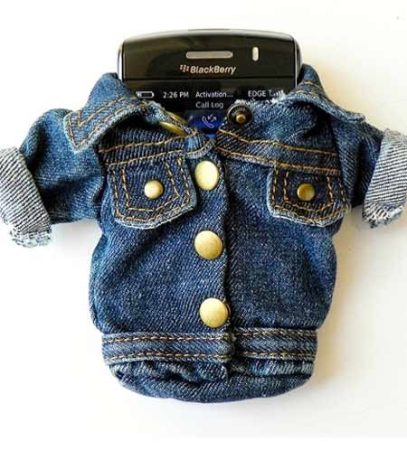 Blackberry_Denim_Jacket