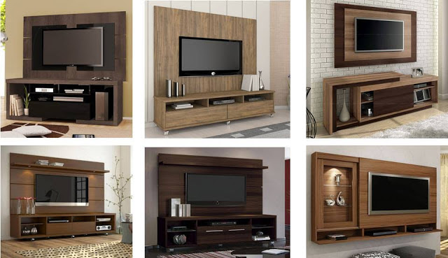 modern tv unit ideas 1