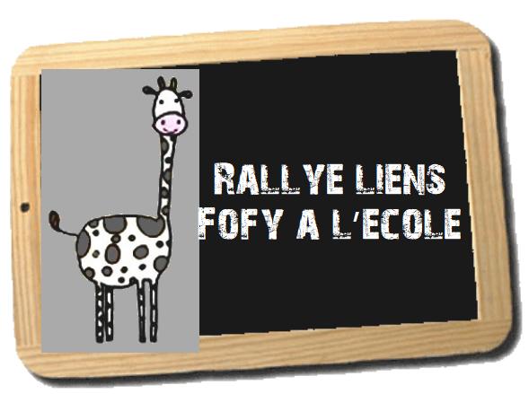 http://www.fofyalecole.fr/reamenagement-de-la-classe-en-espaces-a144575132