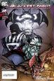 Review: Superman/Batman #66