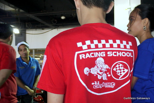 go-kart-racing-school.jpg