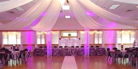 cherry hill ballroom weddings  prices  wedding