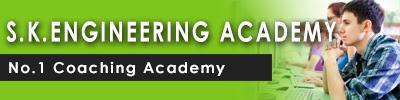 SK Engineering Academy