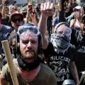 20 Charlottesville white nationalist protest 0812