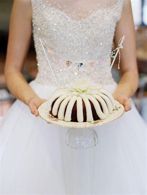 Bundt cake   Wedding & Party Ideas   100 Layer Cake
