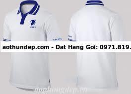 may áo đồng phục giá rẻ tại hà nội