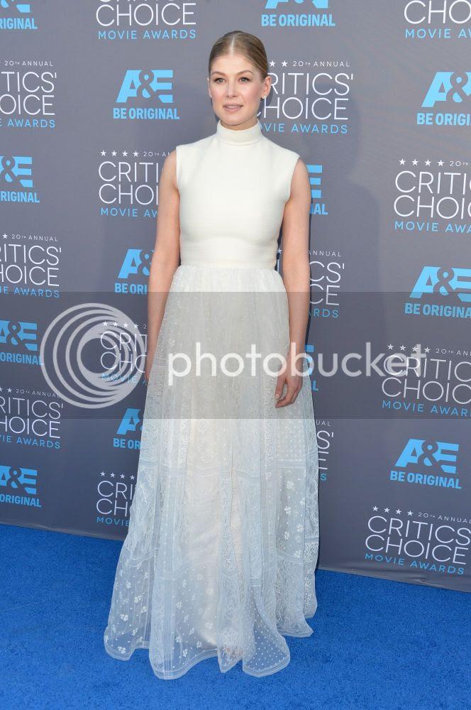 Rosamund Pike - 2015 Critics Choice Movie Awards photo 2015-Critics-Choice-Awards-Rosamund-Pike.jpg