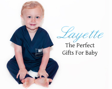 http://www.blueskyscrubs.com/product_images/i/baby__78493_category.jpg