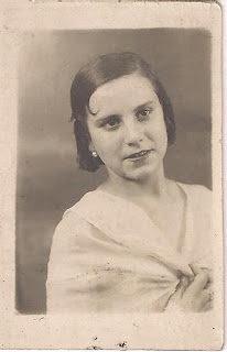 Clara de Pablo Garrido 2 001-001