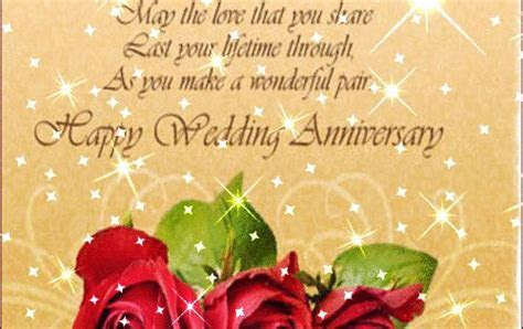 wishing you the best wedding ever free to a couple ecards