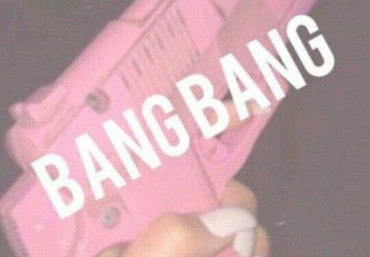 Aesthetic Gangsta Tumblr Wallpaper