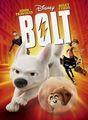 Bolt | filmes-netflix.blogspot.com